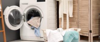 Как отстирать подсолнечное масло с одежды в домашних условиях