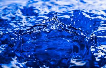 Водный раствор