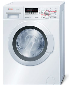 Качество стиральной машины