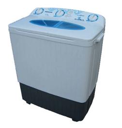 Компактная модель стиральной машины