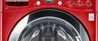 Почему стиральная машинка автомат не отжимает