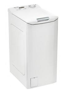 Новая стиральная машинка