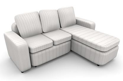 Как отстирать кровь с одежды, старых джинс и белого постельного белья в домашних условиях