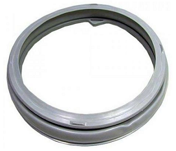Резиновый круг
