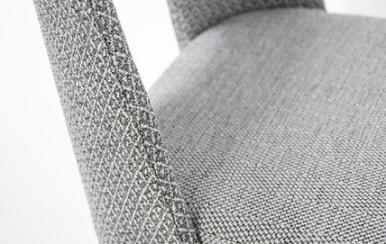 Материал на мебель
