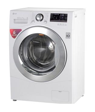 Размеры стиральной машинки
