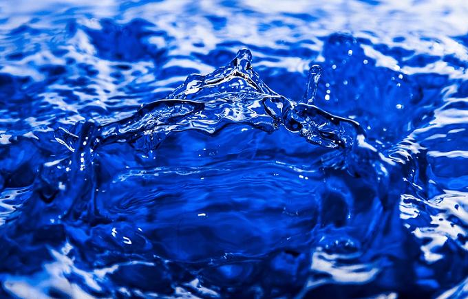 Использование воды