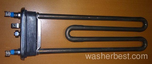 Проведение ремонта стиральной машины
