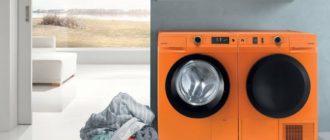 Почему стиральная машина постоянно набирает и сливает воду