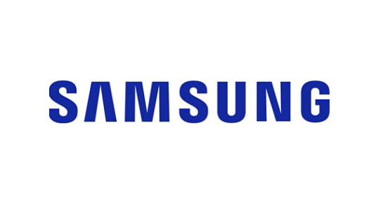 Изобретение компании Самсунг