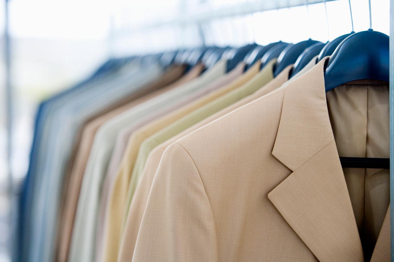 Можно ли стирать пиджак в стиральной машине автомат в домашних условиях