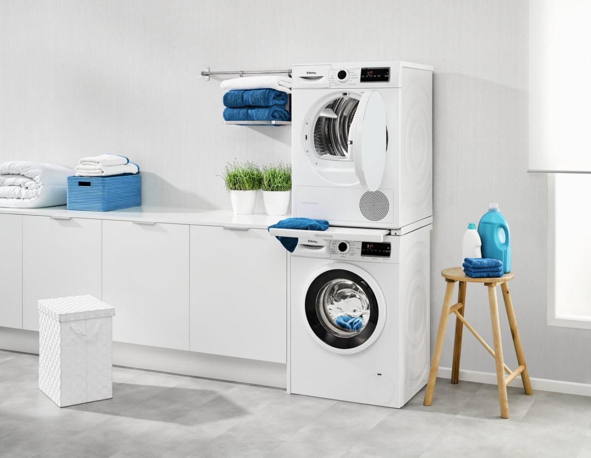 Садится ли вискоза после стирки в стиральной машине