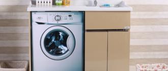 Какой режим стиральной машинки опасен для здоровья