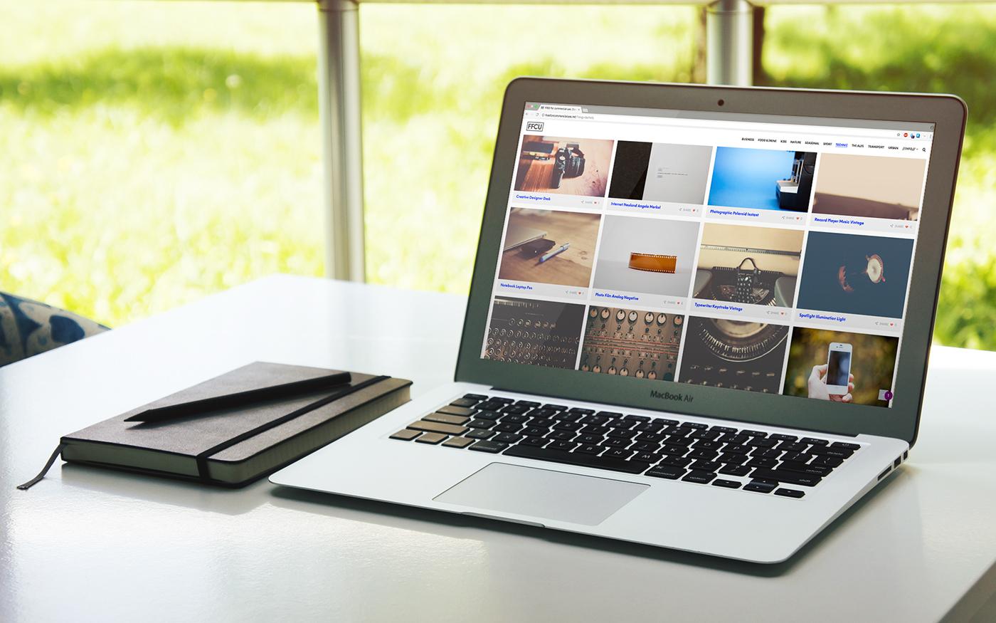 Как узнать марку и модель моего ноутбука