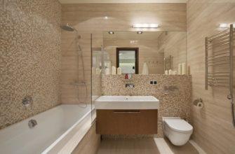 Как выбрать чистящее средство для ванны