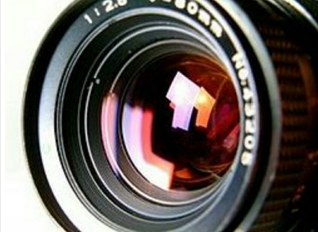 На что обращать внимание при выборе объектива для фотоаппарата